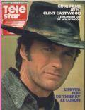 Télé Star Magazine [France] (4 November 1980)