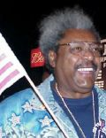 Don King (boxing promoter)