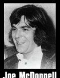 Joe McDonnell (hunger striker)