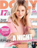 Dolly Magazine [Australia] (June 2012)