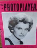 The Photoplayer Magazine [Australia] (1 February 1959)