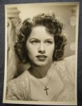 Jean Ruth