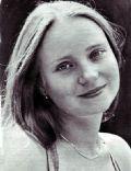Yevgeniya Glushenko
