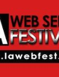 Los Angeles Web Series Festival