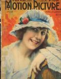 Motion Picture Magazine [United States] (12 July 1919)