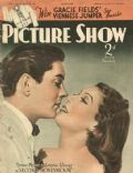 Picture Show Magazine [United Kingdom] (April 1938)