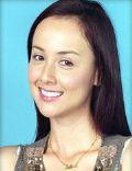Belinda Hamnett