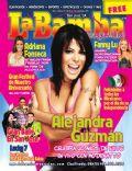 La Bamba Magazine [United States] (2 September 2011)