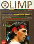 Olimp Magazine [Croatia] (1 June 1999)