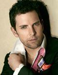 Chris Mann (singer)