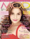 Mod Magazine [Philippines] (May 2010)
