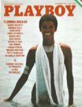 Playboy Magazine [Italy] (December 1975)
