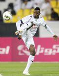 Mohammed Kasola