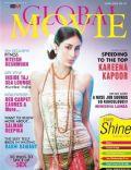 Global Movie Magazine [India] (June 2009)