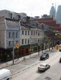 Old Town, Toronto