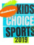2019 Kids' Choice Sports
