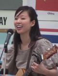 Esther Ku
