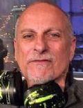 Tony Mendez