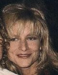 Miriam Barendsen
