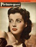 Picturegoer Magazine [United Kingdom] (September 1948)