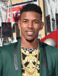 Nick Young (basketball)