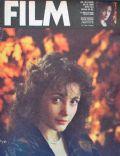 Film Magazine [Poland] (30 November 1986)
