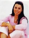 Sophie Kumpen