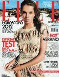 Elle Magazine [Argentina] (January 2012)