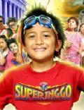 Super Inggo