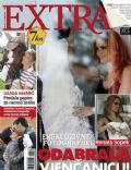 Extra Magazine [Croatia] (23 March 2010)