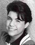 Dominic Lucero