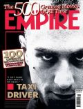 Empire Magazine [United Kingdom] (24 November 2008)