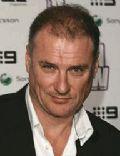 Simon Westaway