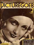 Picturegoer Magazine [United Kingdom] (26 March 1932)