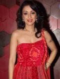 Panne Chatterjee