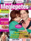 Meglepetés Magazine [Hungary] (29 March 2012)