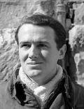 Alastair Mars