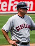 Steve Smith (baseball)
