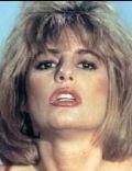 Kelly Jean Van Dyke