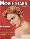 Movie Stars Magazine [United States] (December 1953)