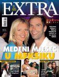 Extra Magazine [Croatia] (24 January 2011)
