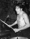 John Kiffmeyer