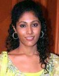 Shraddha Musale