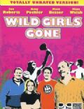 Wild Girls Gone
