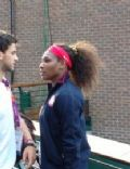 grigor dimitrov and serena williams relationship interview
