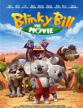 Blinky Bill the Movie