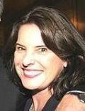 Pamela Naughton