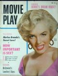 Movie Play Magazine [United States]