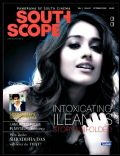 South Scope Magazine [India] (October 2009)