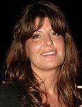 Gabriella Wesberry